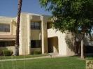Palm Springs Condo